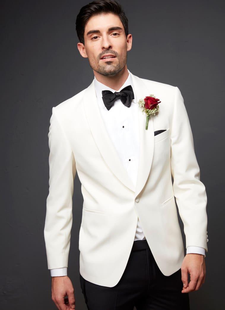 hvid-dinner-jacket