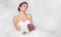 Tab dig inden brylluppet