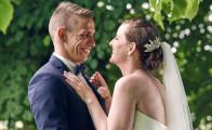 ImgU – billedhåndtering til bryllup