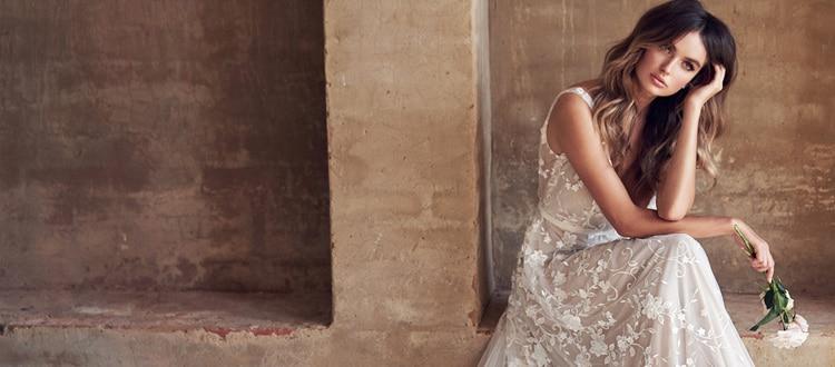 Stor indkøbsguide - find alt til dit bryllup her