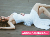 Behandl karsprængninger inden brylluppet