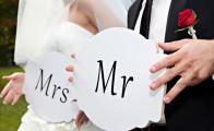 Vind bryllupstilbehør