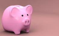 Hvis du skal låne penge til bryllup