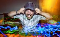5 gode bryllups DJ's