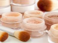 Brude makeup 2016