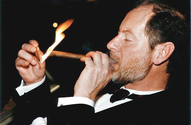 mand-ryger-cigar
