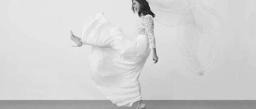 Marianne CARØE BRIDE