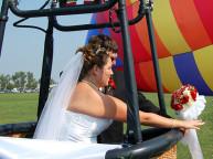 5 bedste oplevelsesgaver til bryllup