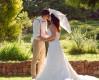 Bryllupsparaplyer