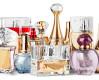 8 gode parfumer til brylluppet
