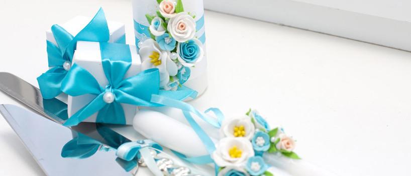 Partybutikken – alt til dit bryllup