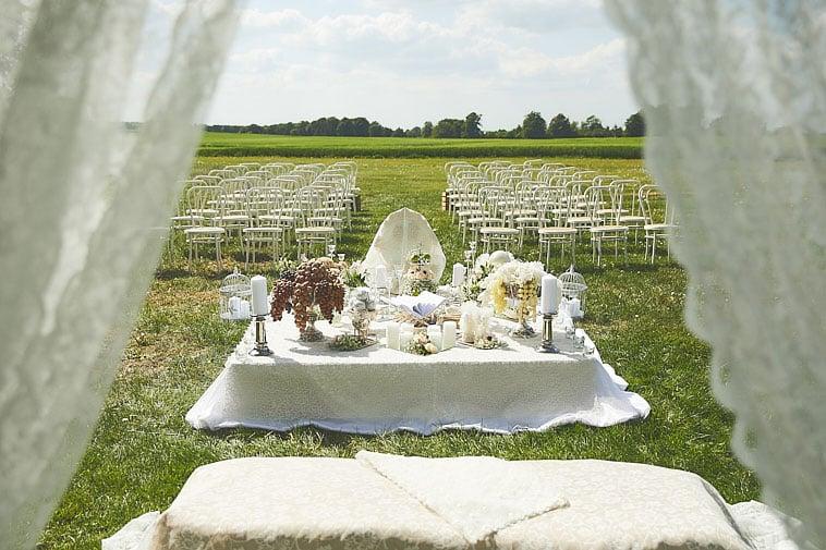 persisk-bryllup-udendørs