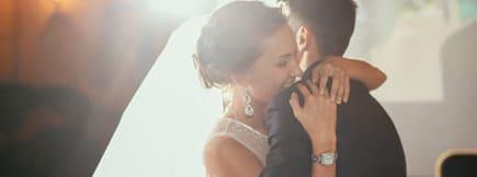 Læs alt om bryllupsplanlægning