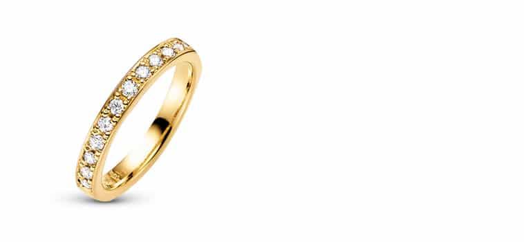 prinsessering-i-guld-med-diamanter