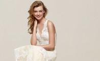 Black Friday hos Bride Fashion