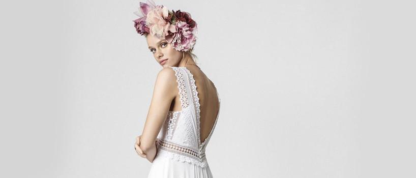 Rembo styling brudekjoler 2020