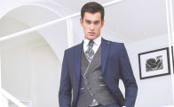 Roberto Vicentti jakkesæt 2020