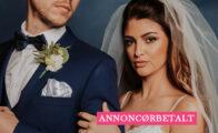 Skarp kulør til brylluppet? Her er de bedste selvbrunere
