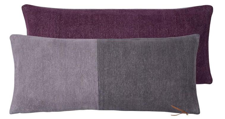 sofapuder-grå-og-lilla