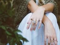 Tips til bryllupsforberedelserne