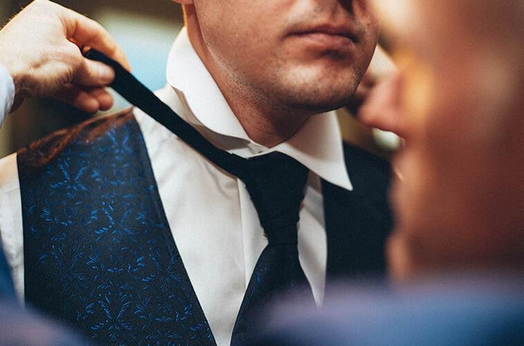 slips lukkes