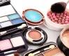 Valg af make-up farve