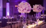 Vigtigt ved valg af bryllupsfeststed