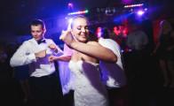 Voksendisco til jeres bryllup