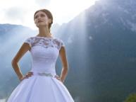 Udsalg hos Von Barner Bride